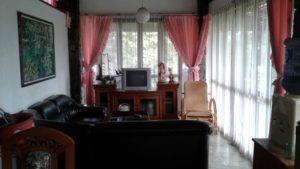 20170106_141208-300x169 Villa Istana Bunga Lembang 2 Kamar Blok S No 3