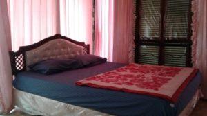 20170106_141300-1-300x169 Villa Istana Bunga Lembang 2 Kamar Blok S No 3