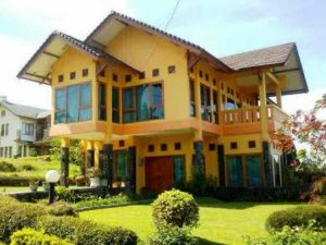 Blok-S1-no-1-Weli-300x225 Villa Istana Bunga 5 Kamar Blok S1 no 1 Kapasitas 20 Orang
