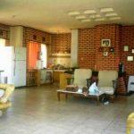 DSC01129-150x150 Villa Istana Bunga 4 Kamar Blok M-5 Riyan