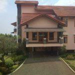 IMG-20150928-00014-150x150 Villa Istana Bunga Lembang 4 Kamar Garuda Blok N1-6