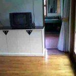 IMG00321-20130304-1354-150x150 Villa Istana Bunga 3 Kamar Gerbera Blok U no 1