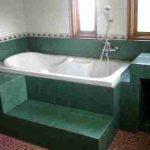 IMG00322-20130304-1354-150x150 Villa Istana Bunga 3 Kamar Gerbera Blok U no 1
