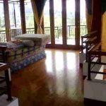 IMG00323-20130304-1354-150x150 Villa Istana Bunga 3 Kamar Gerbera Blok U no 1