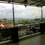 IMG00324-20130304-1355-150x150 Villa Istana Bunga 3 Kamar Gerbera Blok U no 1