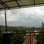 IMG00325-20130304-1355-150x150 Villa Istana Bunga 3 Kamar Gerbera Blok U no 1