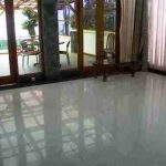 IMG00327-20130304-1404-150x150 Villa Istana Bunga 3 Kamar Gerbera Blok U no 1