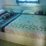 IMG00329-20130304-1404-150x150 Villa Istana Bunga 3 Kamar Gerbera Blok U no 1