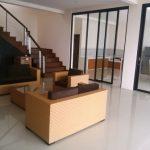 IMG_20140723_115959-150x150 Villa Istana Bunga Lembang 8 Kamar Lord Residence