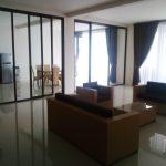 IMG_20140723_120016-150x150 Villa Istana Bunga Lembang 8 Kamar Lord Residence