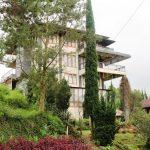 VILLA-QTA03-150x150 Villa Kita Istana Bunga Lembang 5 Kamar Besar