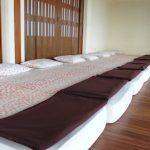 VILLA-QTA37-150x150 Villa Kita Istana Bunga Lembang 5 Kamar Besar