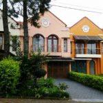 20130301_140704-150x150 Villa 2 Kamar Blok Flamboyan Chepi