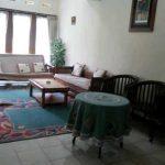 20130301_141902-150x150 Villa 2 Kamar Blok Flamboyan Chepi