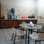 20130301_141943-150x150 Villa 2 Kamar Blok Flamboyan Chepi