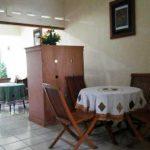 20130301_142118-150x150 Villa 2 Kamar Blok Flamboyan Chepi