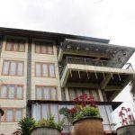 VILLA-QTA02-150x150 Villa Istana Bunga 5 Kamar Kapasitas 50 Orang