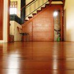 VILLA-QTA12-150x150 Villa Istana Bunga 5 Kamar Kapasitas 50 Orang