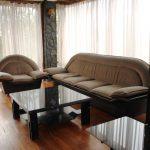 VILLA-QTA13-150x150 Villa Istana Bunga 5 Kamar Kapasitas 50 Orang