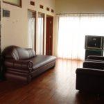 VILLA-QTA14-150x150 Villa Istana Bunga 5 Kamar Kapasitas 50 Orang