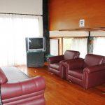 VILLA-QTA15-150x150 Villa Istana Bunga 5 Kamar Kapasitas 50 Orang