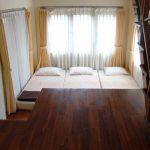 VILLA-QTA18-150x150 Villa Istana Bunga 5 Kamar Kapasitas 50 Orang