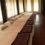 VILLA-QTA48-150x150 Villa Istana Bunga 5 Kamar Kapasitas 50 Orang