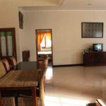 Villa-Orange02-1-150x150 Villa Orange Lembang 5 Kamar Istana Bunga