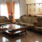 Villa-Orange03-150x150 Villa Orange Lembang 5 Kamar Istana Bunga