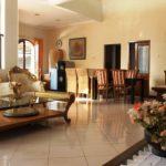 Villa-Orange05-150x150 Villa Orange Lembang 5 Kamar Istana Bunga