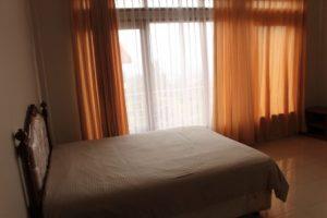 Villa-Valencia0148-300x200 Villa Istana Bunga Ada Kolam Renang Pribadi 11 Kamar.