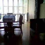 IMG01776-20160304-1206-150x150 Villa Istana Bunga 1 Kamar Revin