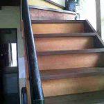 IMG01780-20160304-1207-150x150 Villa Istana Bunga 1 Kamar Revin