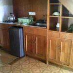 IMG01785-20160304-1209-150x150 Villa Istana Bunga 1 Kamar Revin
