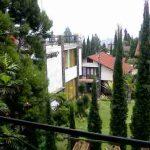 IMG01787-20160304-1210-150x150 Villa Istana Bunga 1 Kamar Revin