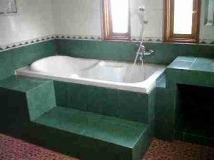 IMG00322-20130304-1354-300x225 Villa Istana Bunga 3 Kamar Bagus dan Murah