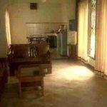 IMG01751-20160223-1218-150x150 Villa istana Bunga 2 Kamar Blok T 1a