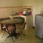 IMG01752-20160223-1218-150x150 Villa istana Bunga 2 Kamar Blok T 1a