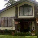 IMG01762-20160223-1222-150x150 Villa istana Bunga 2 Kamar Blok T 1a