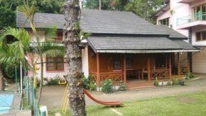 IMG_20141209_143254-300x169 Villa Dengan Fasilitas Kolam Renang Pribadi Di Lembang
