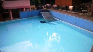 IMG_20141209_143315-300x169 Villa Dengan Fasilitas Kolam Renang Pribadi Di Lembang