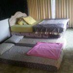 Cisarua-20150619-00274-150x150 Villa Istana Bunga Lembang 1 Kamar Blok W no 2