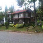Cisarua-20150619-00276-150x150 Villa Istana Bunga Lembang 1 Kamar Blok W no 2