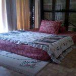 IMG00445-20140319-1557-150x150 Villa Istana Bunga Lembang 1 Kamar Blok W no 2
