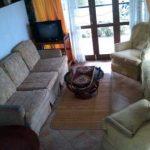 IMG00448-20140319-1559-150x150 Villa Istana Bunga Lembang 1 Kamar Blok W no 2