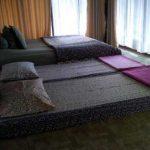 IMG00449-20140319-1559-150x150 Villa Istana Bunga Lembang 1 Kamar Blok W no 2
