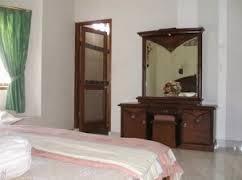 Villa-Gracio-6 Villa Istana Bunga 5 Kamar Gracio Blok A2