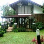 blok-w-no-2-150x150 Villa Istana Bunga Lembang 1 Kamar Blok W no 2