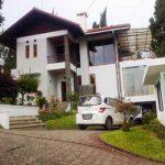 Cisarua-20140114-00120-150x150 Villa di Lembang yang Murah dan Bagus Villa Gerbera