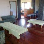 IMG-20140110-00053-150x150 Villa 6 Kamar Di Lembang Besar Kapasitas Maksimal 40 Orang